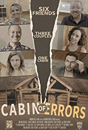 Watch Free Summer Cabin (2016)