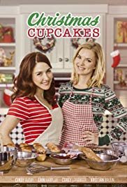 Watch Free Christmas Cupcakes (2018)