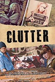 Watch Free Clutter (2013)