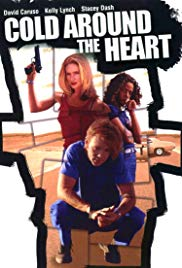 Watch Free Cold Around the Heart (1997)