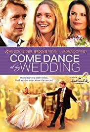 Watch Free Come Dance at My Wedding (2009)