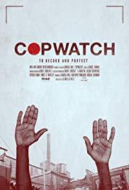 Watch Free Copwatch (2017)