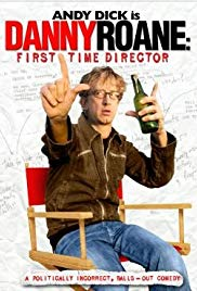 Watch Free Danny Roane: First Time Director (2006)