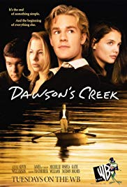 Watch Free Dawsons Creek (19982003)