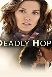 Watch Free Deadly Hope (2012)