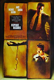 Watch Free Desperate Measures (1998)