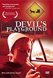 Watch Free Devils Playground (2002)