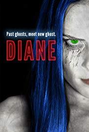 Watch Free Diane (2017)