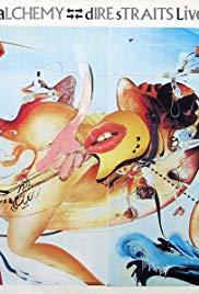 Watch Free Dire Straits: Alchemy Live (2010)