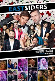 Watch Free Eastsiders (2012 )