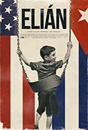 Watch Free Elián (2017)