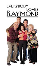 Watch Free Everybody Loves Raymond (19962005)