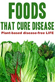 Watch Free Foods That Cure Disease (2018)