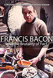 Watch Free Francis Bacon and the Brutality of Fact (1987)