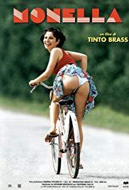 Watch Free Frivolous Lola (1998)
