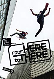 Watch Free From Here to There (2015)