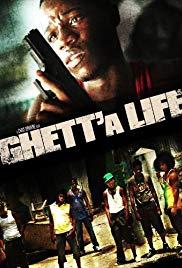 Watch Free Ghetta Life (2011)