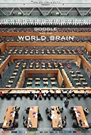 Watch Free Google and the World Brain (2013)
