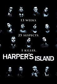Watch Free Harpers Island (2009)