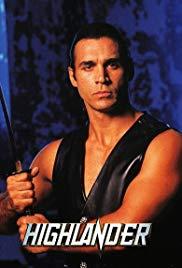 Watch Free Highlander (19921998)