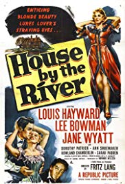 Watch Free House by the River (1950)