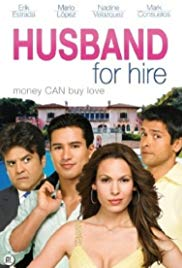 Watch Free Husband for Hire (2008)