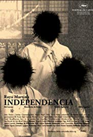 Watch Free Independencia (2009)