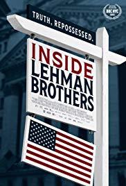 Watch Free Inside Lehman Brothers (2018)