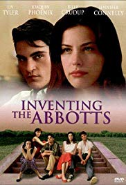 Watch Free Inventing the Abbotts (1997)