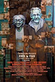 Watch Free Irwin & Fran (2013)