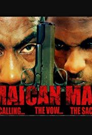Watch Free Jamaican Mafia (2015)