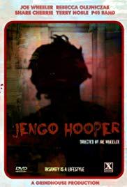Watch Free Jengo Hooper (2013)