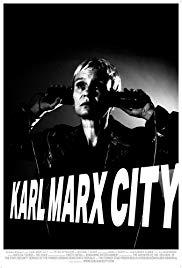 Watch Free Karl Marx City (2016)