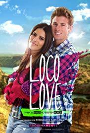 Watch Free Loco Love (2017)