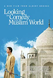 Watch Free Looking for Comedy in the Muslim World (2005)