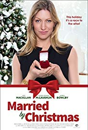 Watch Free The Engagement Clause (2016)