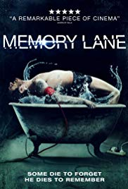 Watch Free Memory Lane (2012)