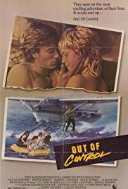 Watch Free Out of Control (1985)