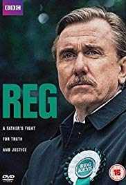 Watch Free Reg (2016)