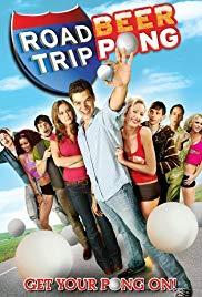 Watch Free Road Trip: Beer Pong (2009)