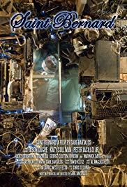 Watch Free Saint Bernard (2013)