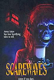 Watch Free Scarewaves (2014)