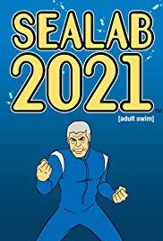 Watch Free Sealab 2021 (20002005)