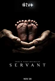 Watch Free Servant (2019 )