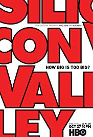 Watch Free Silicon Valley (2014 )