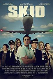 Watch Free Skid (2015)