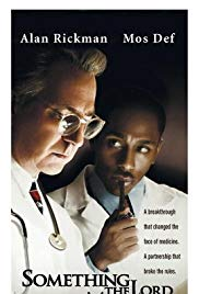 Watch Free Something the Lord Made (2004)