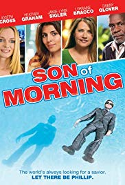 Watch Free Son of Morning (2011)