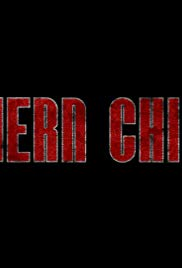Watch Free Southern Chillers (2017)
