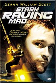Watch Free Stark Raving Mad (2002)